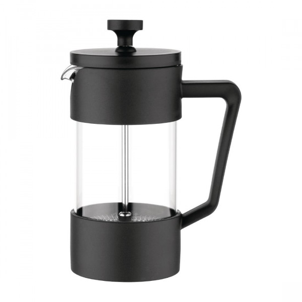 Modern Contemporary Cafetiere Coffee Press