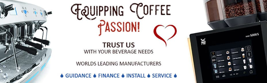 Coffee Machines, Commercial Espresso Machines, Commercial Coffee Maker
