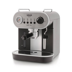 Gaggia Carezza Coffee Maker
