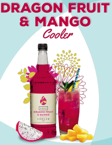 Dragon-Fruit-Mango-Cooler.png