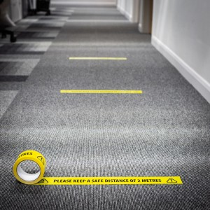 Social-Distance-Floor-Marking-Tape-Keep-A-Safe-Distance-9320.jpg