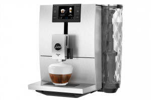 Jura ENA 8 Coffee Machine