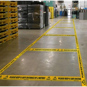 please-keep-a-safe-distance-self-ashesive-floor-warning-tape.jpg